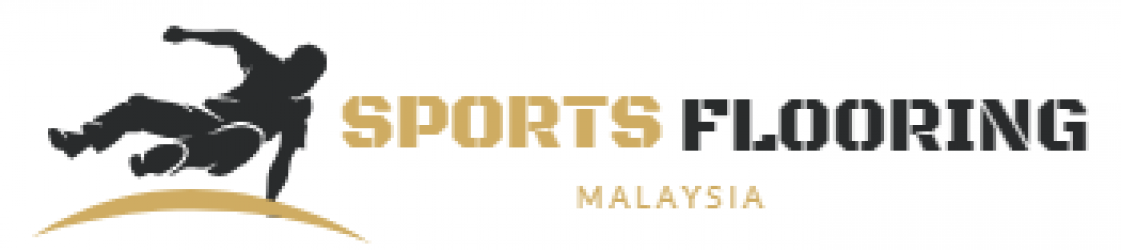 Best Sports Flooring Contractor Malaysia