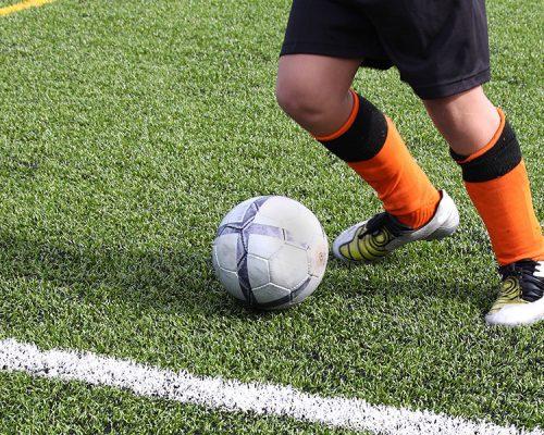 Football Turf1