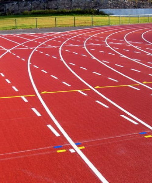 synthetic-athletics-track-500x500